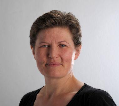 Claudia Krennwallner